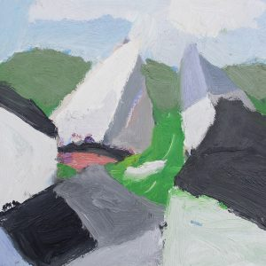 Belgrave Gallery, St Ives